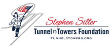 Tunnel 2 Towers